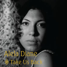 Take Us Back (EP)