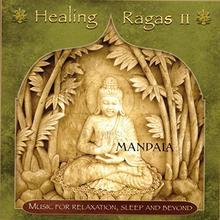 Healing Ragas II