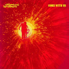 Come With Us (Limited Edition)