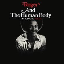 Introducing Roger (Vinyl)
