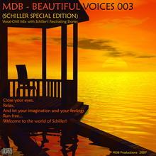 Mdb Beautiful Voices 003