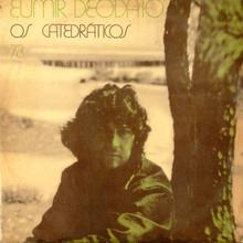 Os Catedráticos 73 (Vinyl)
