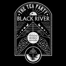 Black River (CDS)