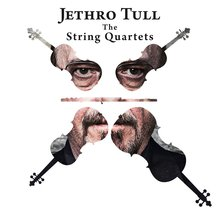 The String Quartets