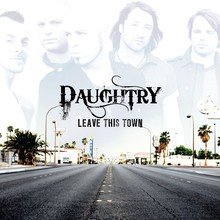 Leave This Town (Deluxe Edition)