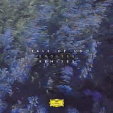 Endless (Remixes)