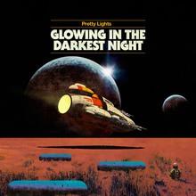 2010 EP's Cd Box Set: Glowing In The Darkest Night CD1
