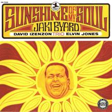 Sunshine Of My Soul (Vinyl)