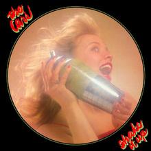 Shake it Up (Vinyl)