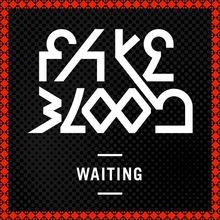 Waiting (EP)