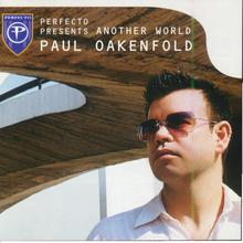 Perfecto Presents Another World CD2