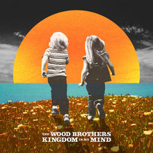 Kingdom In My Mind