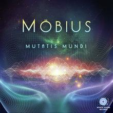 Mutatis Mundi