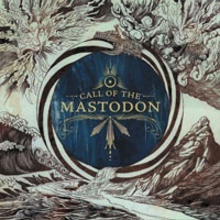 Call Of Mastodon