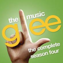 Glee: The Music - The Complete Season Four CD3
