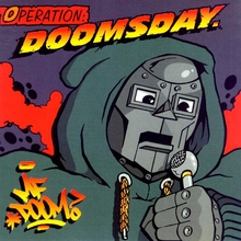 Operation: Doomsday 2001