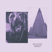2010 (EP)