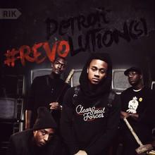 Detroit Revolution(S)