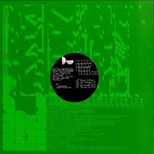 Bright Black Borealis (Vinyl)