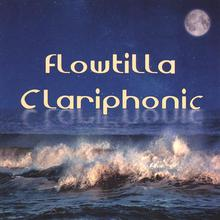 Clariphonic