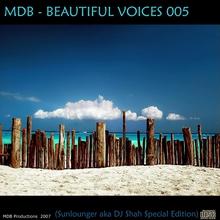 Mdb Beautiful Voices 005