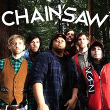Chainsaw (CDS)