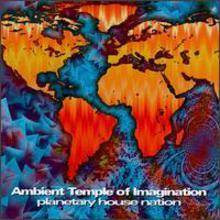 Planetary House Nation