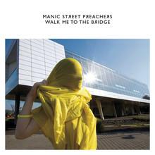 Walk Me To The Bridge (EP)