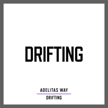 Drifting (CDS)