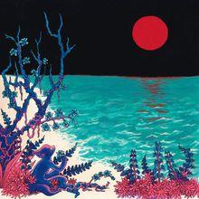 The First Glass Beach Album