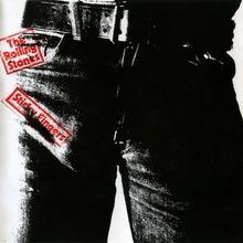 Sticky Fingers (Vinyl)