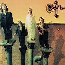 Caravan (Vinyl)