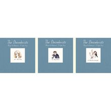 Always The Bridesmaid: A Singles Series