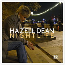 Nightlife CD1
