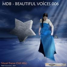 Mdb Beautiful Voices 006