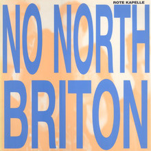 No North Briton