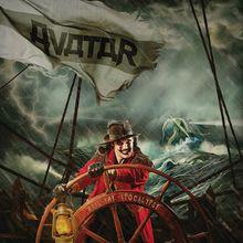 Hail The Apocalypse (Deluxe Edition)