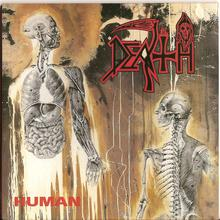 Human (2009 Remastered)