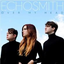 Over My Head (CDS)