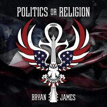 Politics Or Religion