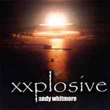 Xxplosive