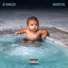 Grateful CD1