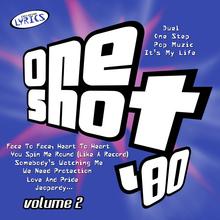 One Shot '80 Vol. 2