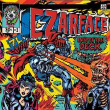 Czarface (With 7L & Esoteric)