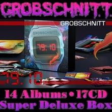 79.10 (Super Deluxe Box Set) CD4