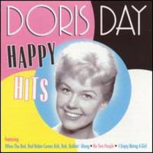 Happy Hits (1949-1957)