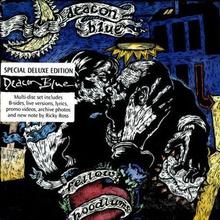 Fellow Hoodlum (Deluxe Edition) CD1