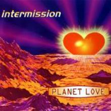 Planet Love (Single)