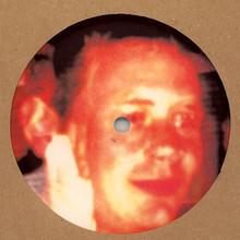 Tom (EP) (Vinyl)