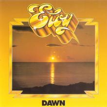 Dawn (Remastered 2004)
